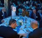 awards_dinner3.jpg
